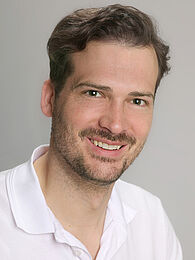 OA Dr. Christoph Biedermann